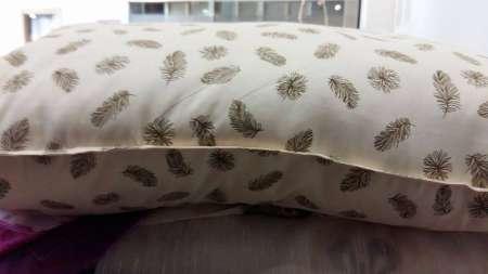 casa noastra comercializeaza lenjerii pat , perne puf si altele . . . 4