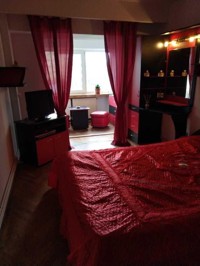 particular. vand apartament 4 camere decomandat 5