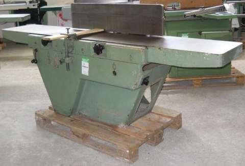 masina de indreptat veb - 410 1