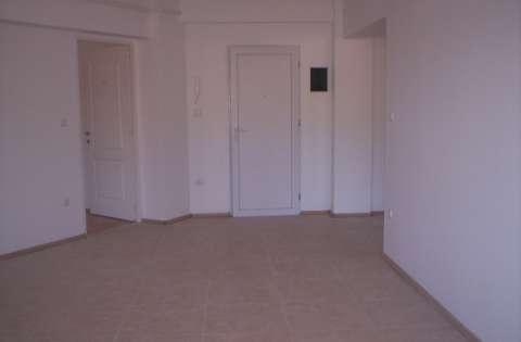 apartamente ultracentrale de vanzare 6