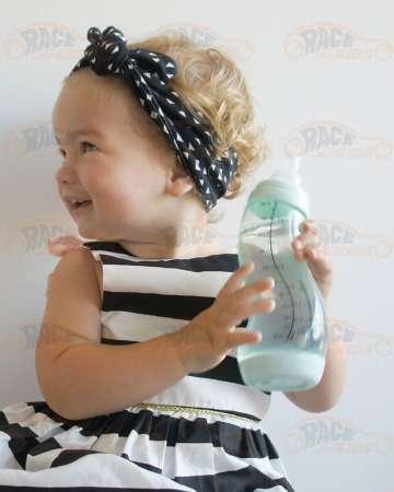 magazin on- line cu articole bebelusi, copii, fete, baieti 7