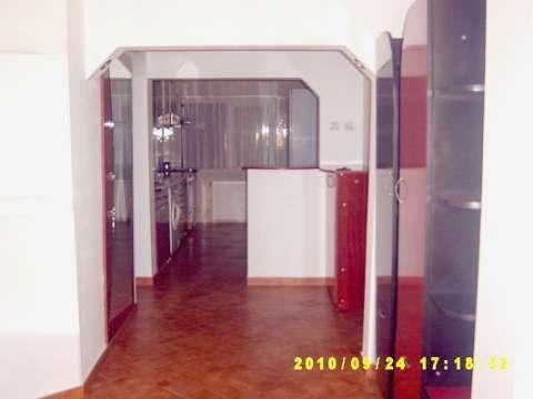 cazare apartament bacau 1