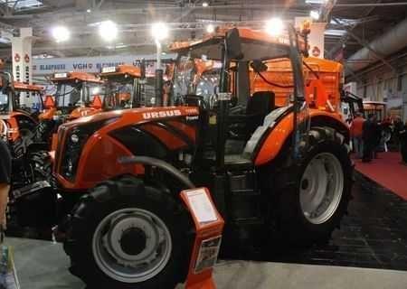 tractor 110 cp, tractoare 110 cp 1