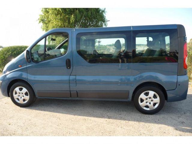 rent a car hunedoara # inchirieri auto # masini de inchiriat deva 3
