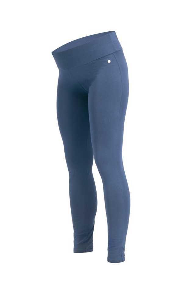 colanti/ leggings gravide esprit utb 3