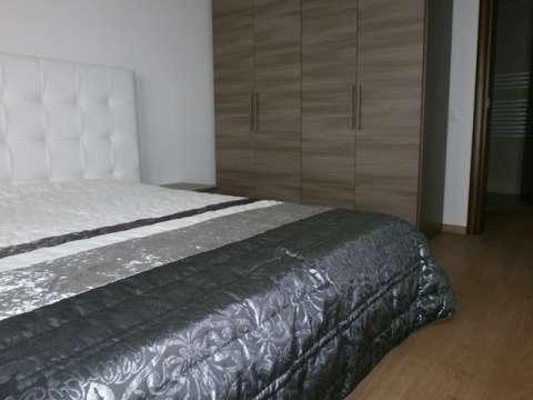 apartament 2 camere tip b barcelona residence 4