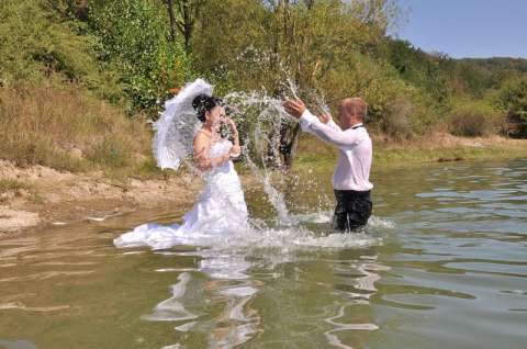 fotograf nunta deva 3