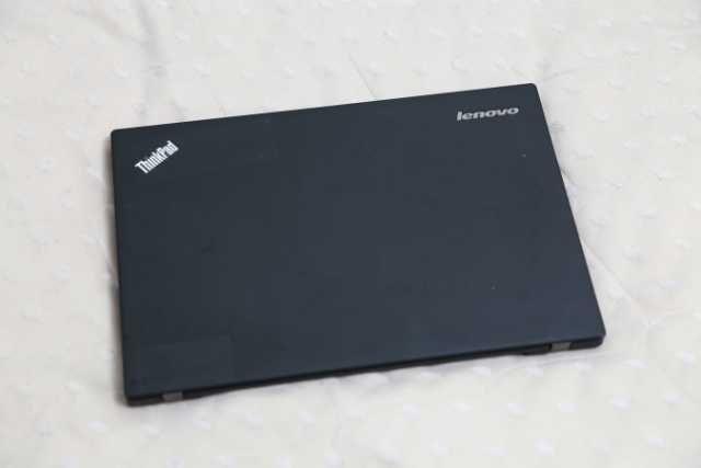 laptop ultrausor lenovo x240 thinkpad i5 ssd120gb 8gb ram 4