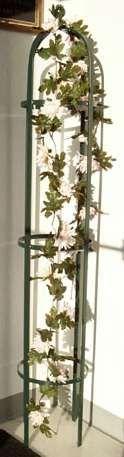 suporturi flori 1