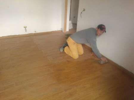 preturi renovari apartamente onesti 4