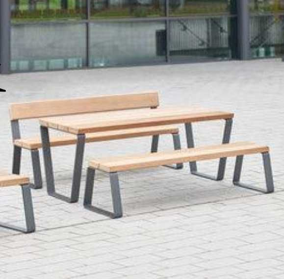 set masa picnic parc si gradina b107 7