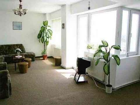 maris apartments 9