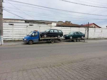 tractari auto platforma slep non stop inmatriculari bulgaria asigurari 3