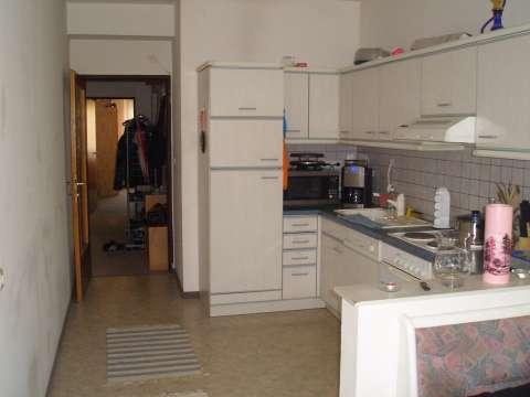 apartament in baden austria 8