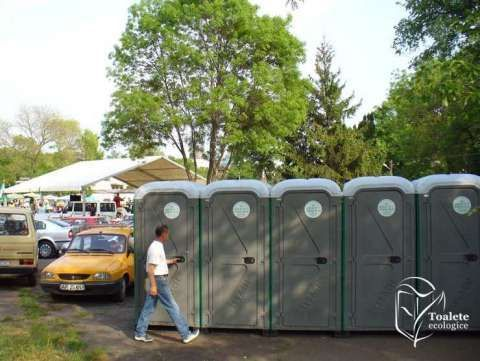 inchirieri toalete ecologice in arad, timisoara , deva, sibiu, zalau, cluj 3