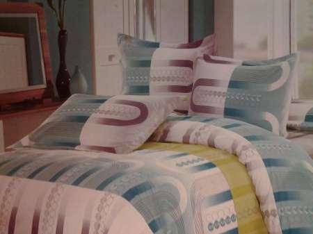 casa noastra comercializeaza lenjerii pat , perne puf si altele . . . 5