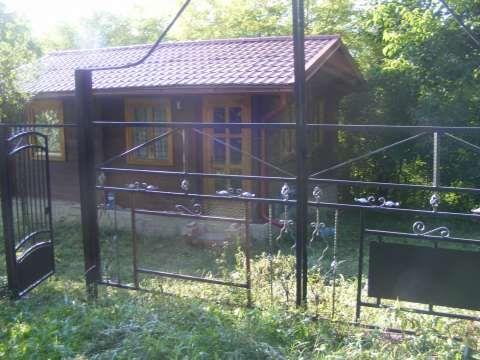 ieftin, cabana, casa de vacanta, mp teren 1