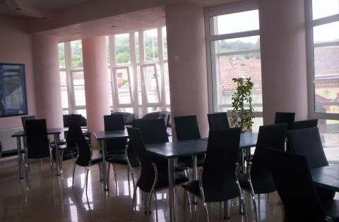 vanzare spatiu comercial - bar/ cafenea 5