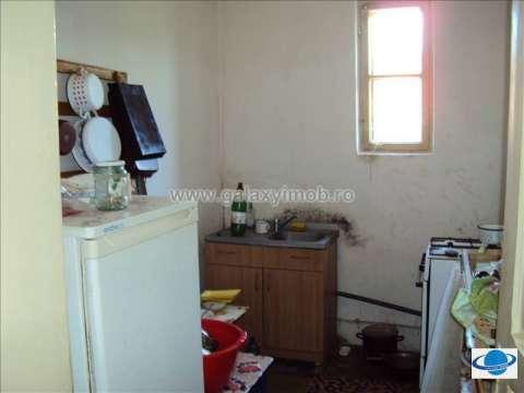 glx400601 casa zona de deal - 5 km de moreni 8