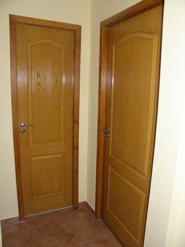 oferta! ! ! - onesti, apartament decomandat cu 2 camere in bloc nou 9
