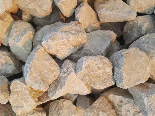 bolovani calcar 50- 80 cm piatra calcar gabioane bucuresti 3