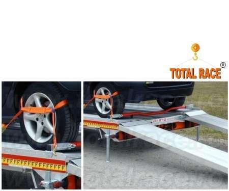 sufe transport auto cu prindere laterala 3