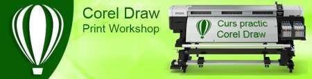 cursuri profesionale autocad, adobe photoshop, illustrator, corel draw 7