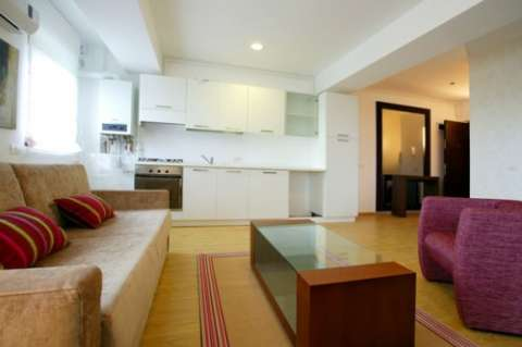 cazare lux 2 camere mamaia apartament modern 4