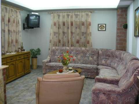casa brad 3