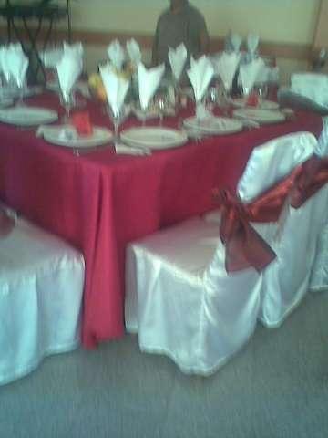 organizari mese festive, nunti 2