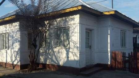 casa de vânzare 2