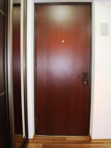 regim hotelier galati apartament 1 camera 4