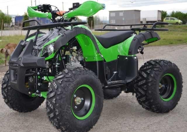 atv kxd quad toronto006d  rs7 inport germania 2020! 3