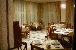 hotel belvedere 3