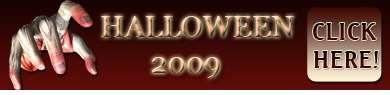 petrecere halloween brasov 2