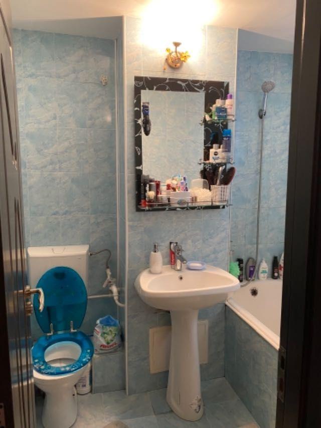 vand apartament 3 camere decomandat 7
