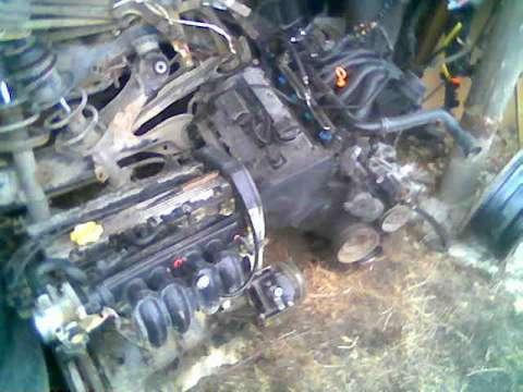 dezmembrari auto in tg ocna 2