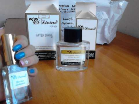 el divino, producator de parfumuri cauta reprezentanti si distribuitori 6