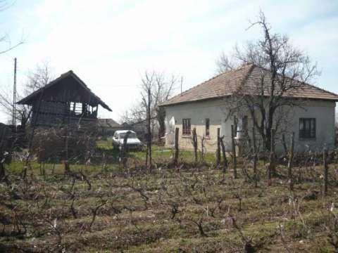 vand casa comuna celaru judetul dolj str. bancului la 20 km de caracal si 50 km de craiova 2