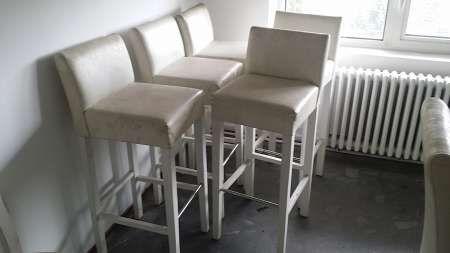 mese si scaune pentru restaurant 2