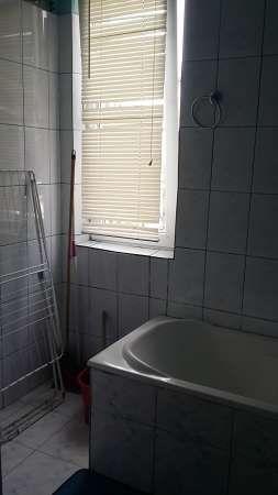 inchiriez apartament cu 1 camera 2