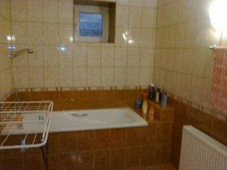 vand casa in nadlac 7