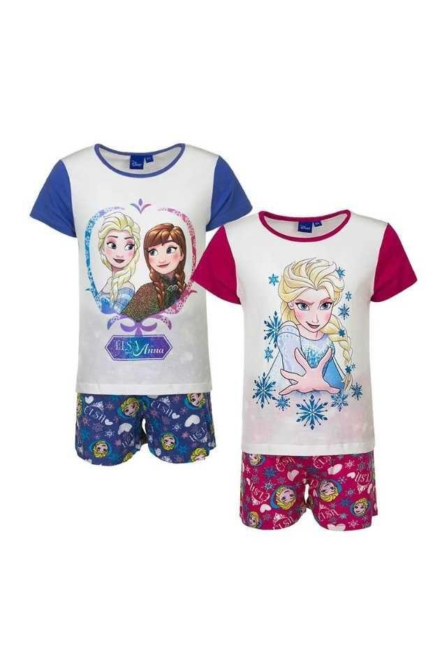 pijamale de vara pentru fetite 1