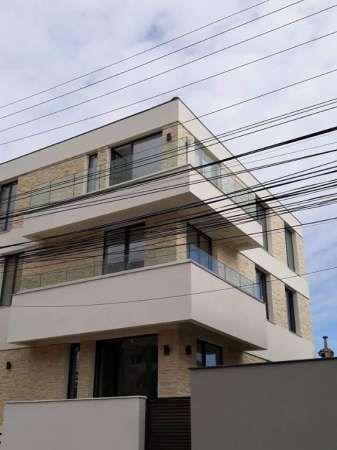 vila domenii 2018  compusa din doua apartamente 1
