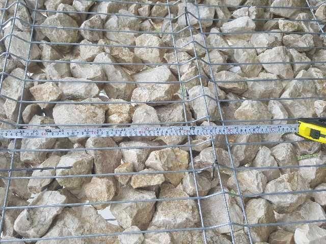 bolovani calcar 50- 80 cm piatra calcar gabioane bucuresti 2
