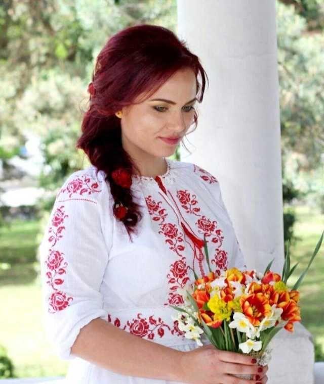 rochii mireasa motive populare 1