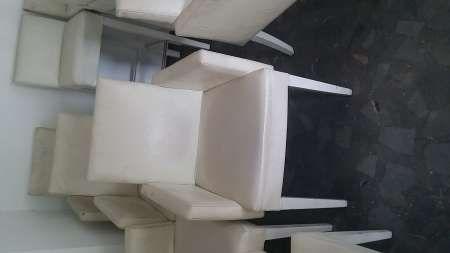 mese si scaune pentru restaurant 3