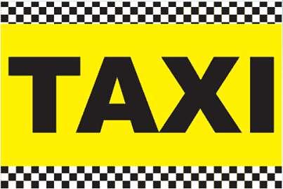 giurgiu russe - dov taxi 5