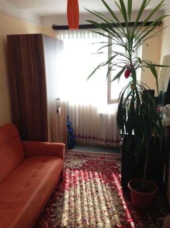 apartament 3 camere, pascani, deal - zona integrata 5