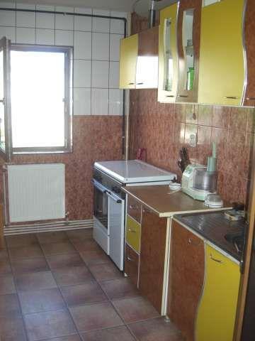 vand urgent apartament blocuri noi 3